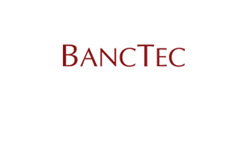 We have serviced Banctec with Magnetic Ink Character Recognition readers