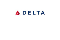 Delta Airlines uses imaging products.