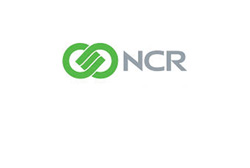 REYcomp and NCR have pushed the envelope of MICR and OCR technology.